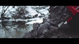 Download Norges tøffeste jobb 2015 - Kjeldaas AS Video