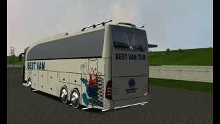 Download 18 Wos Haulin Best Van Truzim Video