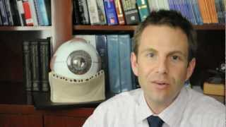 Download Sty, chalazion, eyelid swelling, treatment and prevention - A State of Sight #28 Video