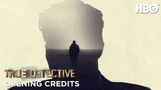 Download True Detective Season 1 Opening Credits | HBO Video