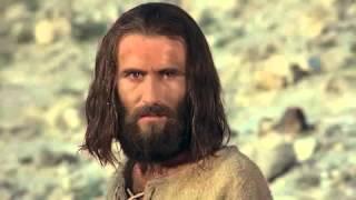 Download Spanish [Español] - La Tentación de Jesús por Satanás Video