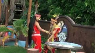 Download Sayangku Ka Kao (My Love Is For You) Video