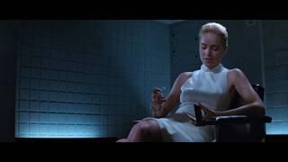 Download Basic Instinct - Detective Interview Scene 1080p HD Video