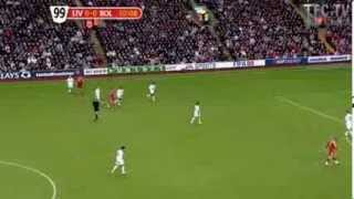 Download Liverpool FC Most Exciting Games 99 Video