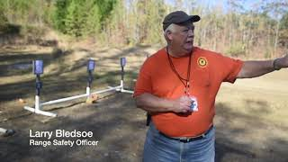 Download Knoxville Moose Lodge Turkey Shoot Video