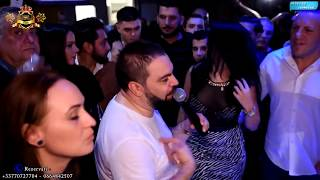 Download Florin Salam - O valoare se cunoaste 2016 Hanul Drumetului Paris ( By Yonutz Slm ) Video