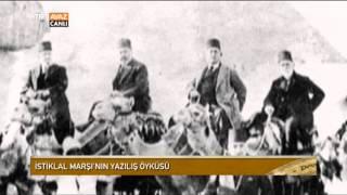 Download İstiklal Marşı'nın Yazılış Öyküsü - Devrialem - TRT Avaz Video