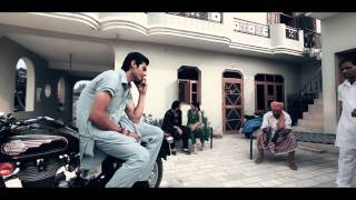 Download Dhiyaan | Bai Amarjit | Full Official Music Video Video