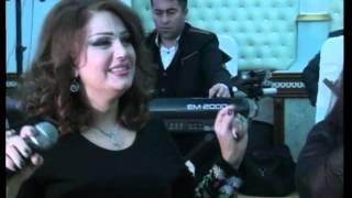 Download Mənzurə Musayeva aşıq Namiq Fərhadoğlunun konsertində - SUPER İFA Video