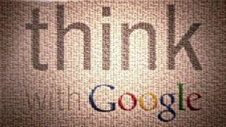 Download think with google. business in bites. Video