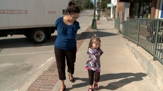 Download RIGHT FOOTED Documentary Film Trailer ″See it today on iTunes and Amazon Prime″″ Video