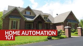 Download The CNET Smart Home Intro to Home Automation Video
