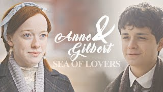 Download Anne & Gilbert | Bring me home Video