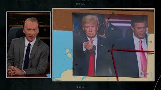 Download New Rule: The Kremlin Konnection | Real Time with Bill Maher (HBO) Video