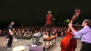 Download Rip It Up - Lance Lipinsky & the Lovers - Richmond Folk Fest Video