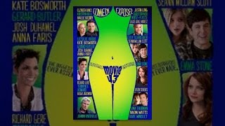 Download Movie 43 Video
