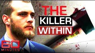 Download Why did Henri van Breda murder his family? | 60 Minutes Australia Video