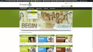 Download Guided Tour BYEO Tools Site Video