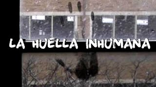Download La Huella Inhumana | DrossRotzank Video