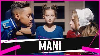 """Download MANI 2 
