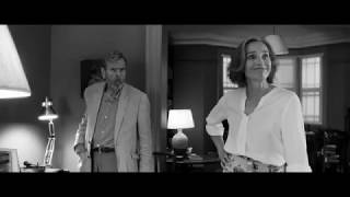 Download THE PARTY | Trailer Video