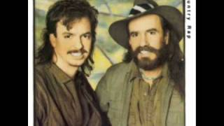Download Bellamy Brothers & The Forester Sisters - Too Much Is Not Enough Video