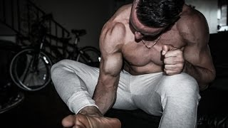 Download Best HOME Exercise to Get Big Biceps (NO EQUIPMENT!) Video