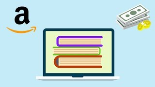 Download NEW Free Course: Selling Notebooks and Low Content books on Amazon Video