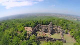 Download Amazing Thailand: It Begins with the People (full length) Video