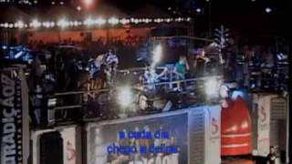 Download Grupo Tradição - Parece Castigo Video