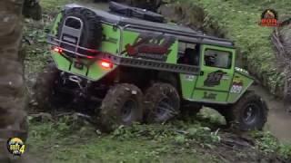 Download BUKIT BARISAN OFFROAD EXPEDITION 4 Video