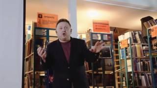 Download Kršćanin, a korumpiran | Dražen Glavaš | TEDxKoprivnicaLibrary Video