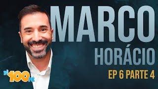 Download Pi100pe T3 - Marco Horácio - Tivoli Video