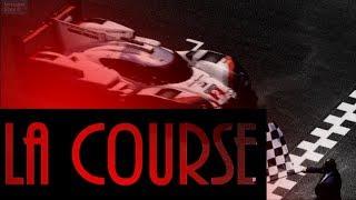 Download Résumé des 24 Heures du Mans 2017 Video