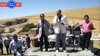 Download Bor Kılavuz Köyü Festivali // ARŞİV 11 Ağu 2013 Video