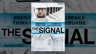 Download The Signal Video