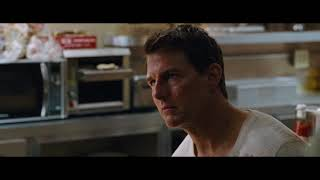 Download Jack Reacher Never Go Back Intro Video