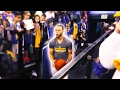 Download STEPH CURRY MADE IT FROM THE TUNNEL!? 😱 Video