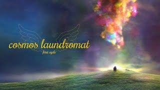 Download Cosmos Laundromat - First Cycle. Official Blender Foundation release. Video