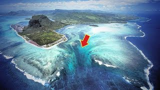 Download 10 Scientifically Impossible Places That Actually Exist Video