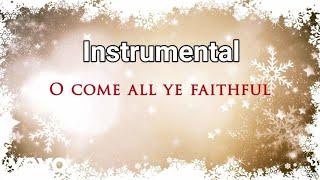 Download Christmas Geet Badshahon Ka Badshah Paida Hua - Urdu/Hindi Masihi Geet Video