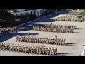 Download Impresionante! el mejor Desfile Militar de Argentina. Full HD Video