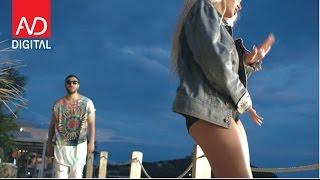 Download Era Istrefi ft. Ledri Vula - Shume pis Video