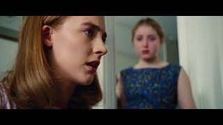 Download On Chesil Beach - Trailer Video