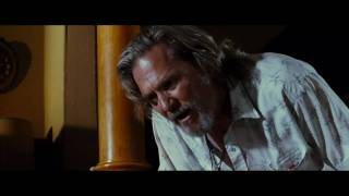 Download CRAZY HEART - Official Trailer Video