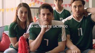 Download FIFA Copa Mundial 2018 & Kia | Algunos sienten que su equipo juega mejor cuando no ven el partido Video
