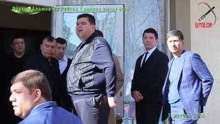 Download Райхон ва Фарход никох ошидан Video
