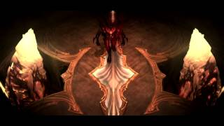 Download Diablo 3 - Diablo Fight (Nightmare Difficulty) Video