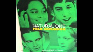 Download The Folk Implosion - Natural One (High Quality Audio) Video