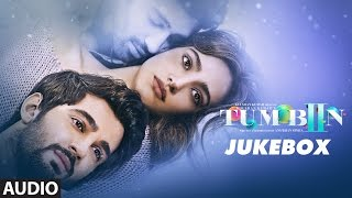 Download Tum Bin 2 Jukebox | Full Album | Neha Sharma, Aditya Seal & Aashim Gulati Video